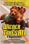 Wiener Takes All